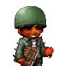 General Quorthon's avatar
