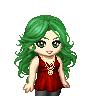 asukii_chan's avatar