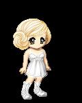 HH-Prinzessin's avatar