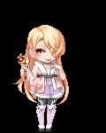 Of Velvet Smiles's avatar
