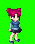 inuyasha184's avatar