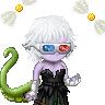 Chewy Changa's avatar