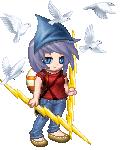 Zingon's avatar