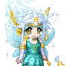 Pinkinx's avatar