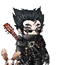 Snow_Vampire51007's avatar