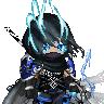 Astrios's avatar