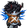 axelpwnsuall's avatar