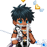 4kingjohn76123's avatar