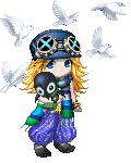 -rosetta_pebble-'s avatar