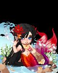 Raiko_Meho's avatar
