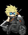c0s_player1's avatar