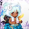 FaithAngel's avatar