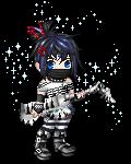 NekoOni of PANDA's avatar