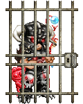 courage1204's avatar