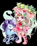 XxDholl-PrincessxX