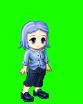 sailorbmoon's avatar