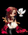 cute louise16's avatar