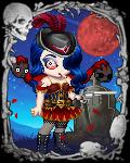 XxNights_ButterflyxX's avatar