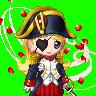 northeast's avatar