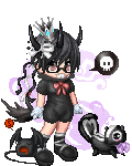 DarkAngel_blood's avatar