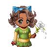 mega selena babe's avatar