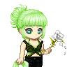 Mademoiselle Papillon's avatar