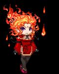 shadica's avatar