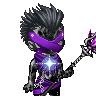 oO Midna Oo's avatar