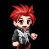 rojo_93's avatar