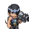 Sephalesh's avatar