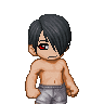 wolfreaper999's avatar