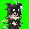 Seferis's avatar