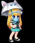 RaeRaeCutiepie's avatar