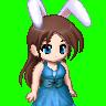 m-m-m's avatar