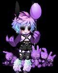 Aktmile's avatar