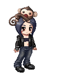 Emo_Chick88's avatar