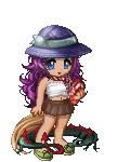 09heika_09's avatar