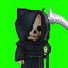 bonziblueboy's avatar