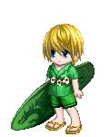 Toon Link - Hero Of Winds