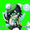 xxluckystarxx90's avatar