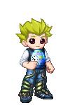 Holy J's avatar