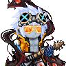 Dragon-Spirit87124's avatar