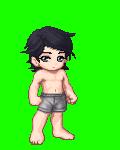 Taison Konner Cel's avatar