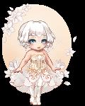 Seruleane's avatar