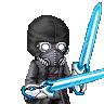 Bloohedgehog89's avatar