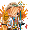 oO-Cross-Edge-Lover-Oo's avatar