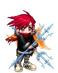 Dorothy65's avatar