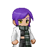 Summer Fix's avatar