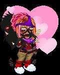 llAryBooll's avatar