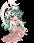 Catastoic's avatar